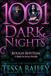 ROUGH RHYTHM - cover.jpg