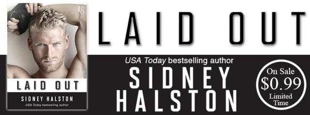 Sale-LaidOut-SHalston_FINAL.jpg