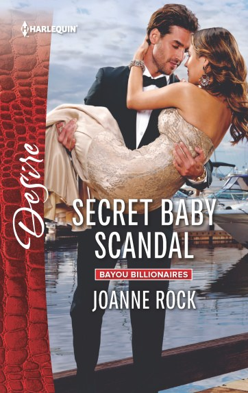 SECRET BABY SCANDAL.jpg
