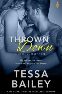 THROWN DOWN - cover.jpg