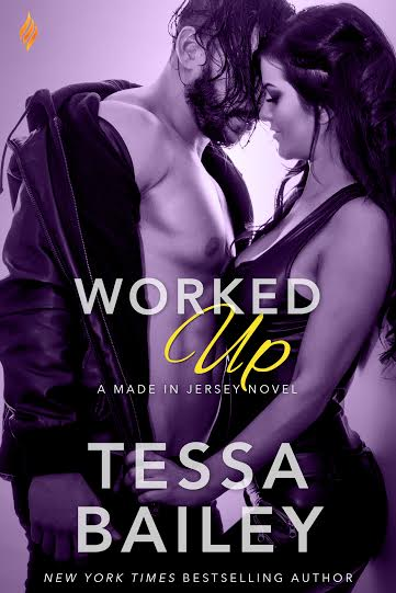 WORKED UP - cover.jpg