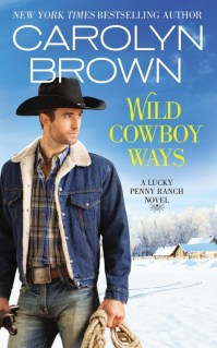 Brown_Wild Cowboy Ways_MM[1][1].jpg