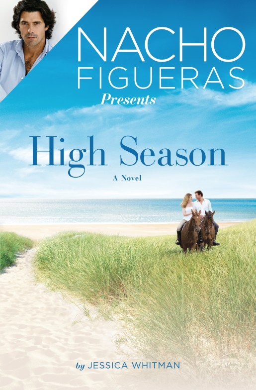 High Season_RGB300_1.jpg