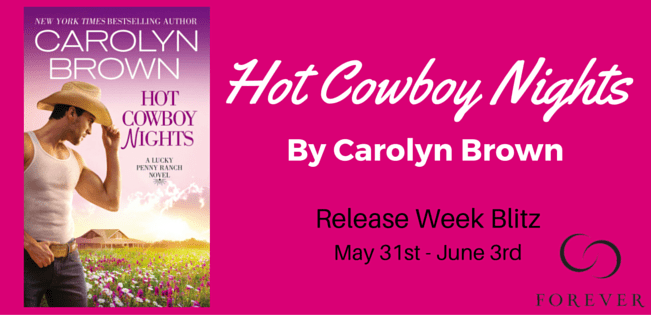 Hot Cowboy Nights RWB Banner[1][1].png