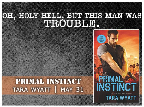Primal-Instinct-Quote-Graphic-1.jpg