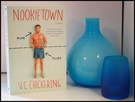 vcc_nookietown