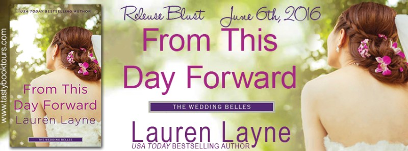 RB-FromthisDayForward-LLayne_FINAL