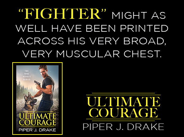 Ultimate-Courage-Quote-Graphic-1