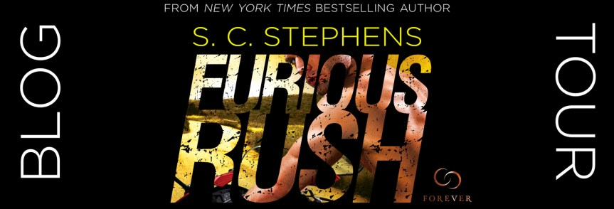 FURIOUS-RUSH-BLOG-TOUR-GRAPHIC-2-3