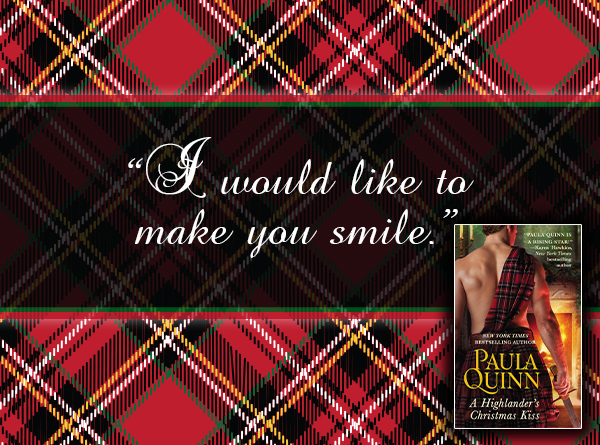 a-highlanders-christmas-kiss-quote-graphic-1
