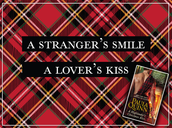 a-highlanders-christmas-kiss-quote-graphic-2