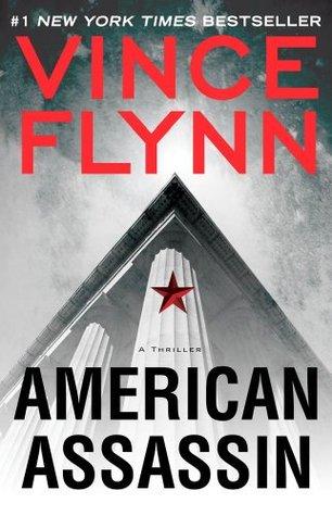 american-assassin-cover