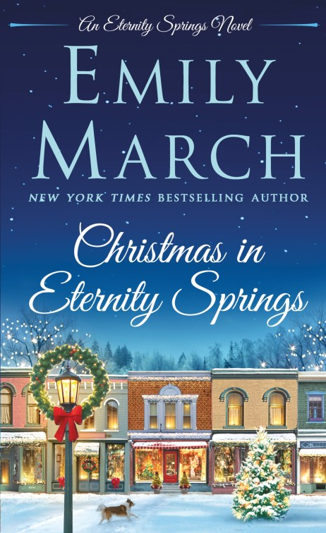 christmas-in-eternity-springs-cover-image
