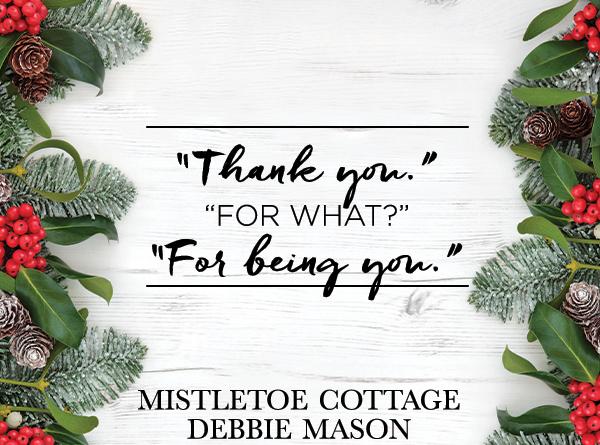 mistletoe-cottage-quote-graphic-4