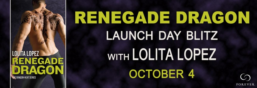 renegade-dragon-launch-day-blitz