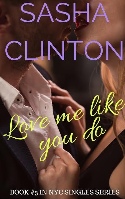 love-me-like-you-do