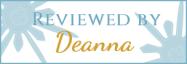 reviewedby_deanna