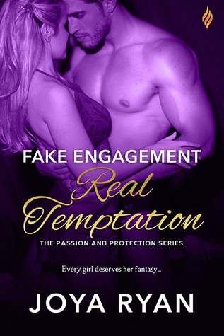fake-engagement-real-temptation-cover