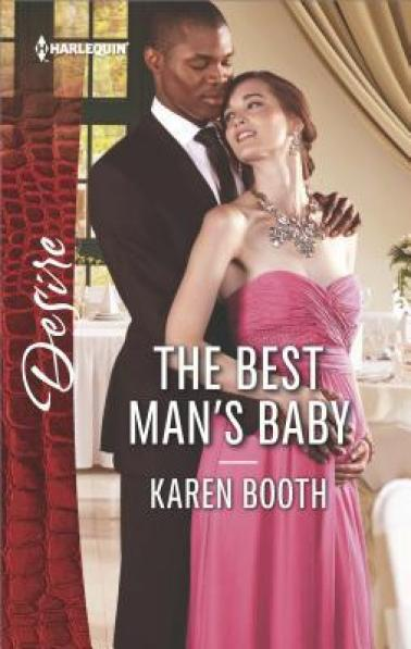 the-best-mans-baby-cover