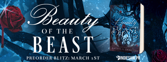 beauty-of-the-beast-preorder-blitz-banner