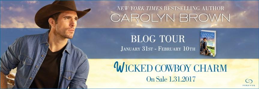 brown_wickedcowboycharm_blogtourbanner