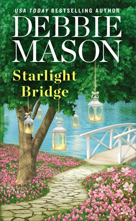 mason_starlightbridge_mm