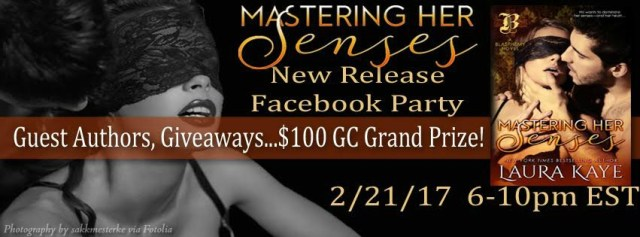 mastering-her-senses-fb-party-graphic