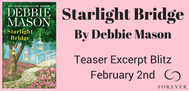 starlight-bridge-banner
