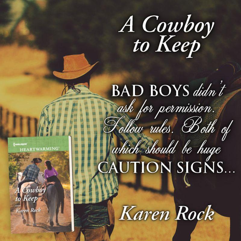 teaser-1-a-cowboy-to-keep