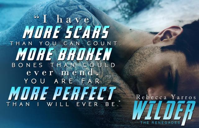 wilder-teaser-1