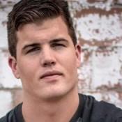 Interview with Raleigh Keegan (Nashville Recording Artist)