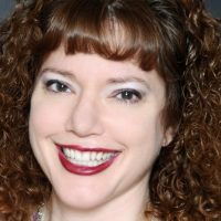 Interview with Christi Barth (Author of Bad For Her)