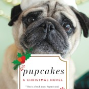 Pupcakes by Annie England Noblin (Review + Excerpt)