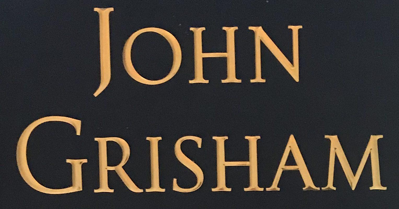 John Grisham Book Logo.jpg