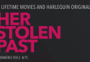 Her Stolen Past Movie Trailer (Lifetime Movie Network)