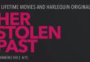 Her Stolen Past Movie Trailer (Lifetime Movie Network)