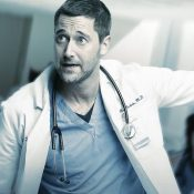 New Amsterdam Fall TV Preview (Official Trailer)