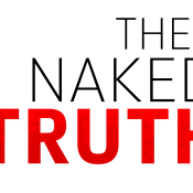 The Naked Truth by Vi Keeland (Cover Reveal)