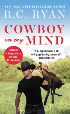 Ryan_CowboyonMyMind_MM