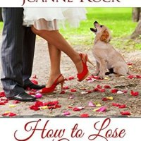 Review: How to Lose a Groom in 10 Days by Catherine Mann and Joanne Rock