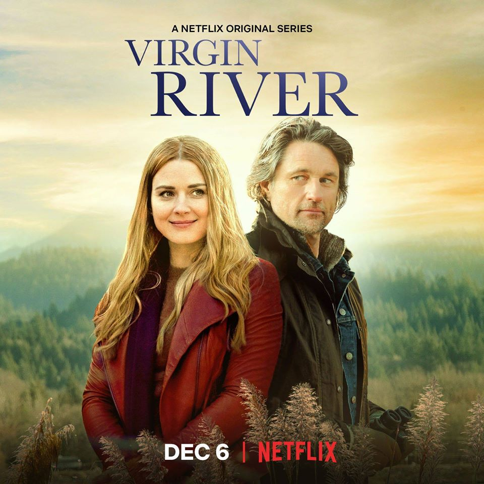 Virgin River Series