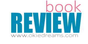 Book Review Okie Dreams
