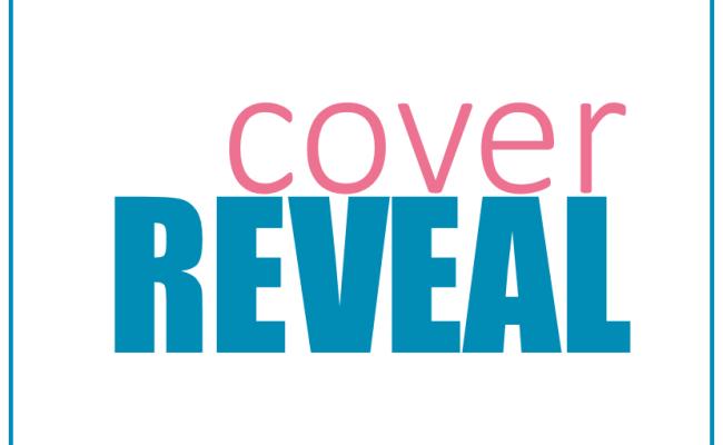 Cover Reveal Okie Dreams