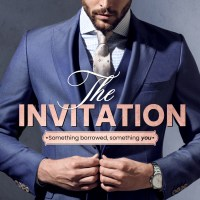 The Invitation by Vi Keeland (Now Available!)