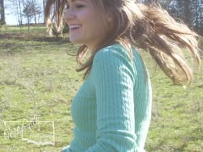 S Smile