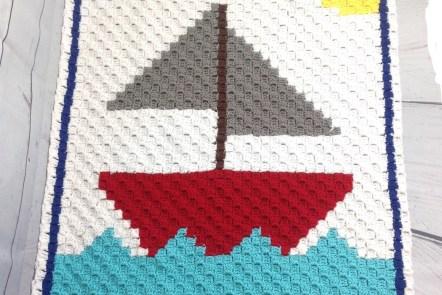 OkieGirlBling'n'Things - Free Crochet, Knit Patterns and More