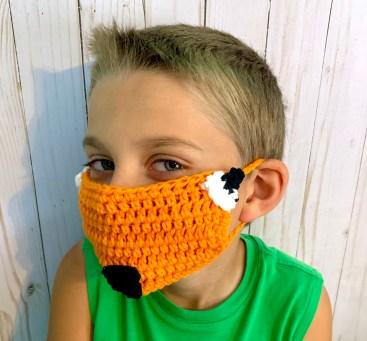Crochet Cat Tutorial - YouTube | 341x367