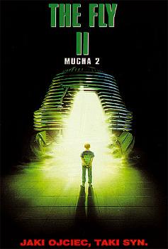 Mucha 2 (1989)
