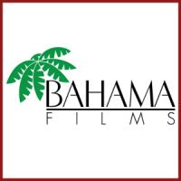 Blog filmowy współpraca