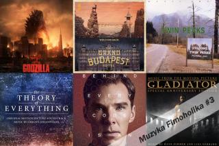 muzyka filmowa blog